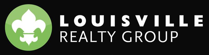 LRG Logo.jpg