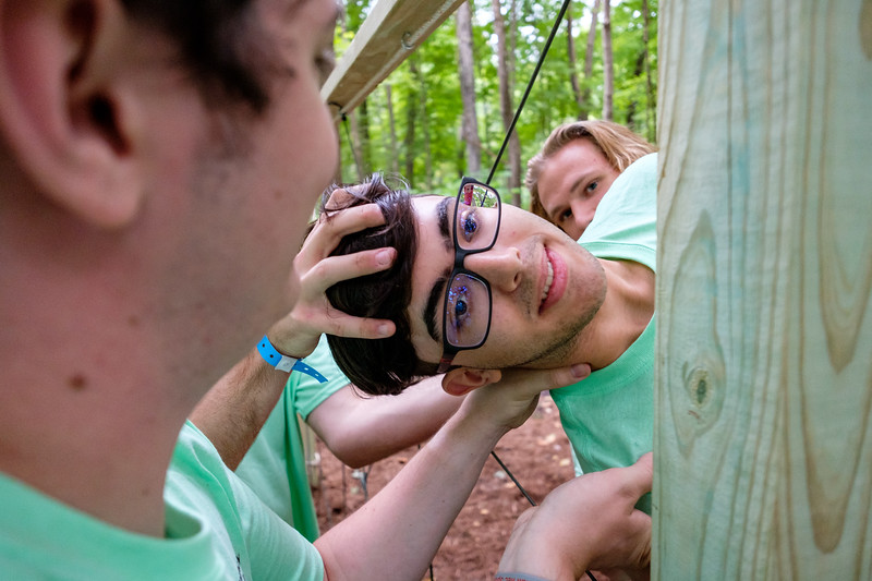 RHIT_Freshman_Orientation_Outdoor_Adventure_2019-9746.jpg