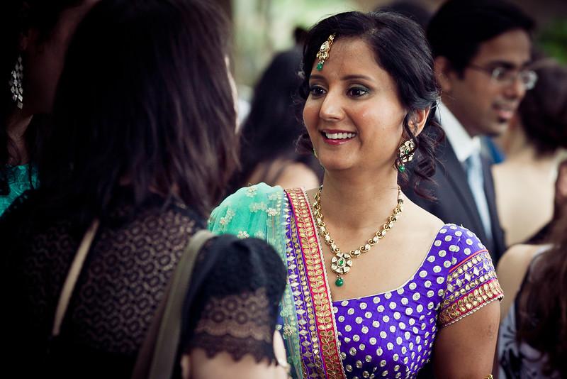 KavitaJanakWedding-AkshaySawhney-73.jpg