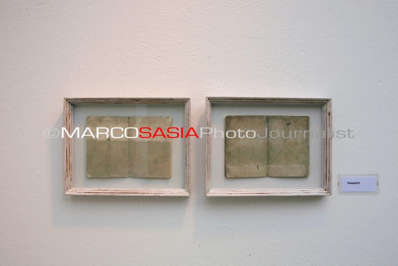 0064-zooart-01-2012.jpg