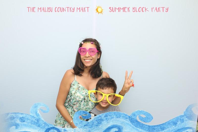 Malibu_Country_Mart_Block_Party_2018_Prints00002.jpg