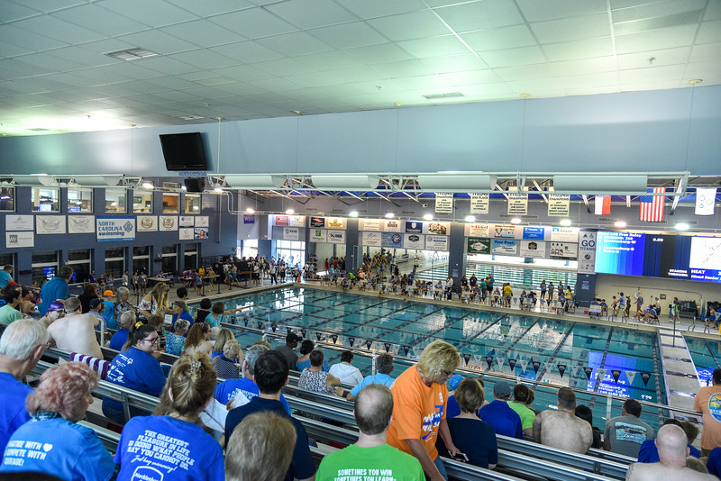 NCSpecial Olympics Swimming-40.jpg