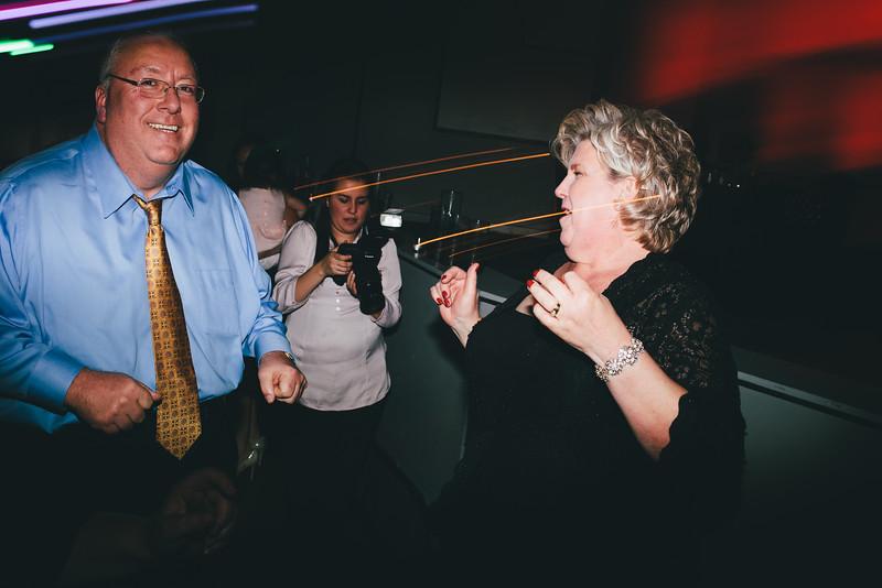 Le Cape Weddings_Natalie + Joe-529.jpg