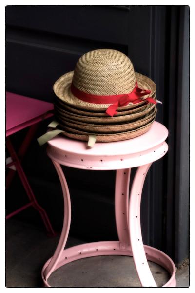 pink hat table.jpg