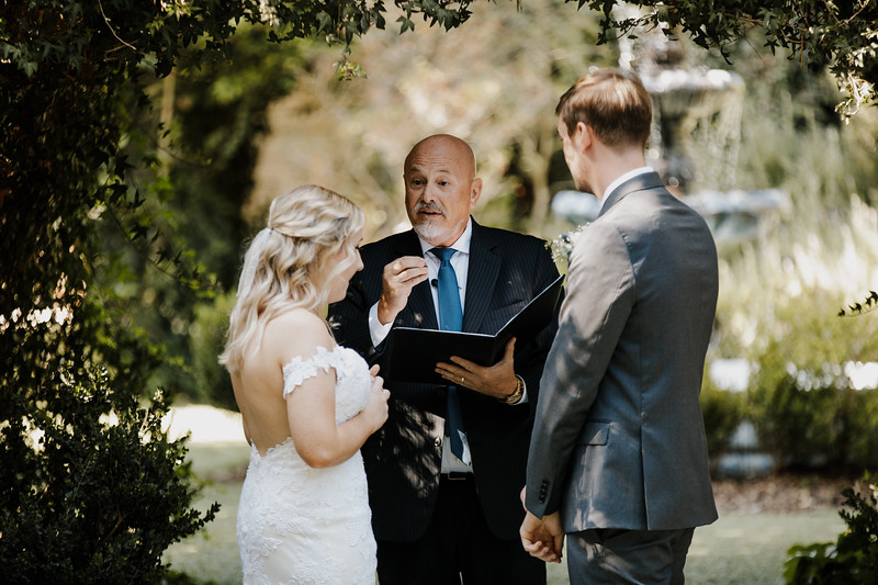 Epp Wedding  (311 of 674) + 0K9A0905.jpg