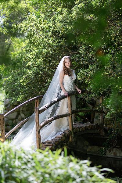Christine_Bridal_Portraits_Zilker_Botanical_Garden_Austin_TX-5.jpg