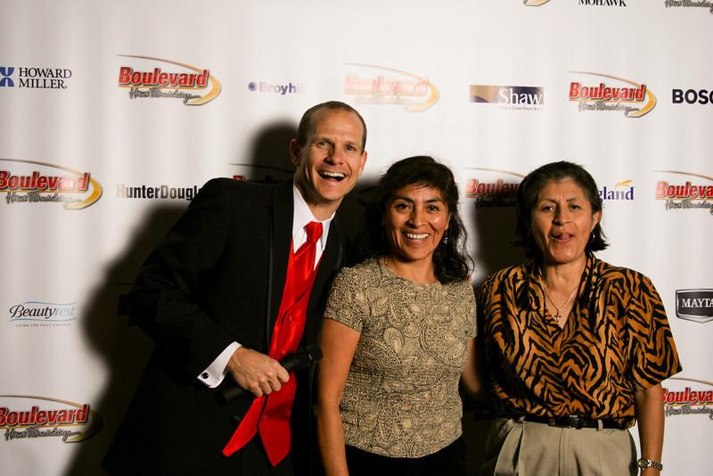 Anniversary 2012 Red Carpet-1521.jpg
