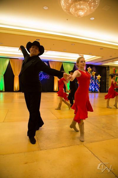 DanceMardiGras2015-0103.jpg