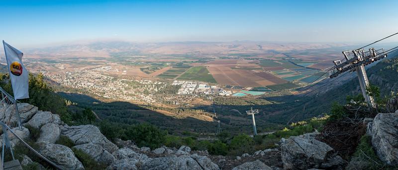 Israel-6814-Pano.jpg