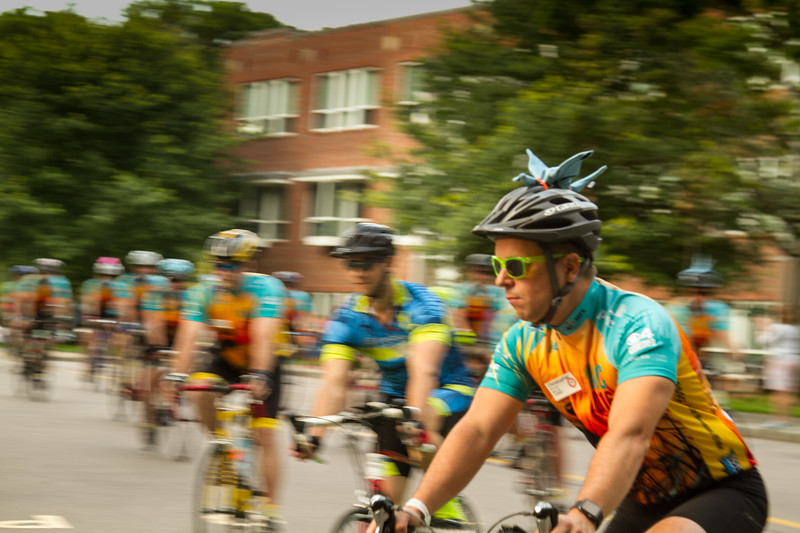 PMC2016Babson68_.jpg