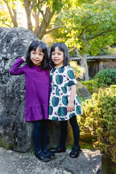 The-Sinha-Family-Japanese-Garden-27.jpg