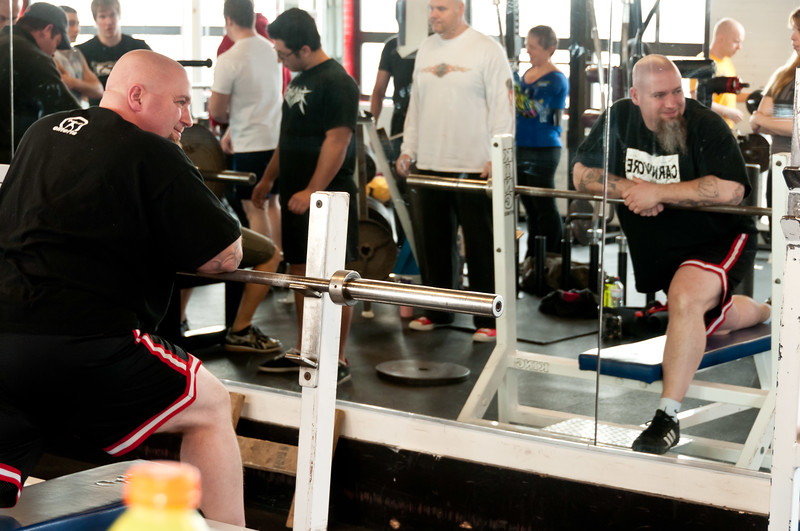 TPS Training Day 2-19-2011_ERF0933.jpg
