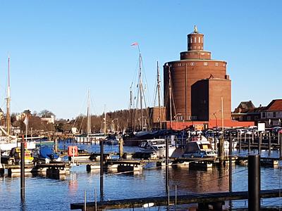 Bild 1 AF Schleswig-Holstein