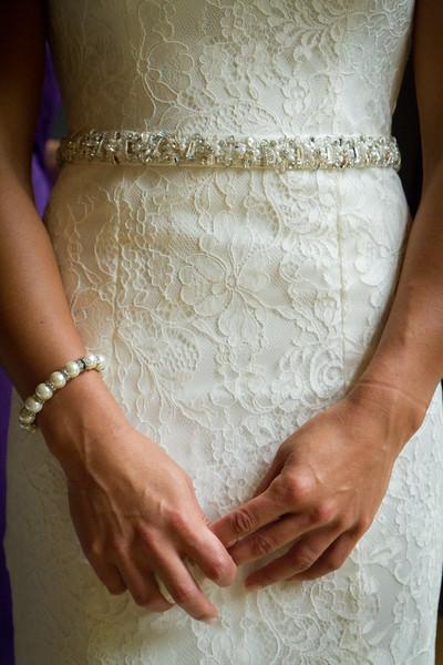 ALoraePhotography_DeSuze_Wedding_20150815_275.jpg