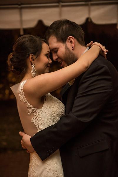 wedding_255.jpg