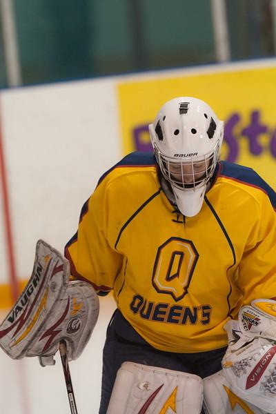 20130310 QWHockeyvsUBC 122.jpg