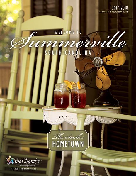 Summerville NCG 2016-2017 - Cover (2).jpg