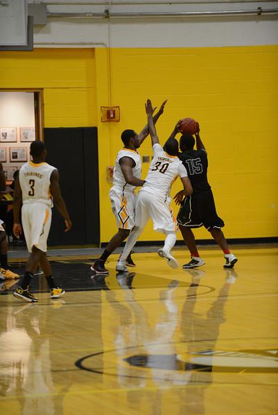 20131208_MCC Basketball_0800.JPG
