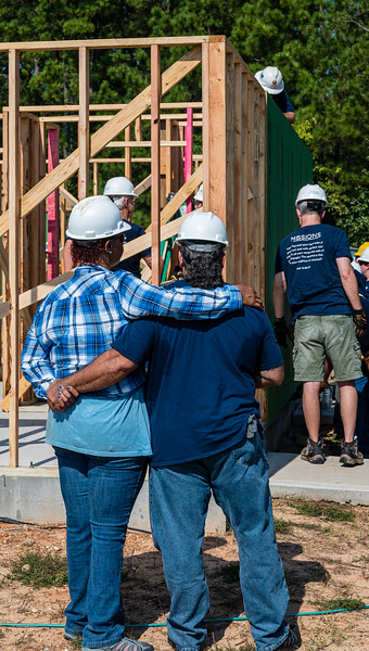 Don Rueter - Habitat Wall Raising-17.jpg