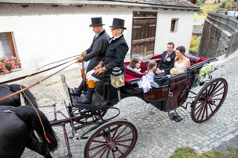 Hochzeit-Martina-und-Saemy-8451.jpg