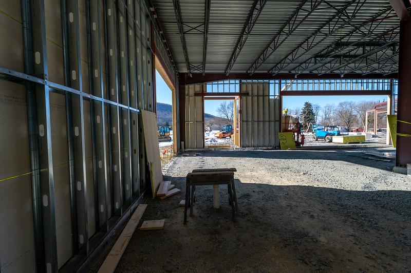 construction-02-21-2020-24.jpg