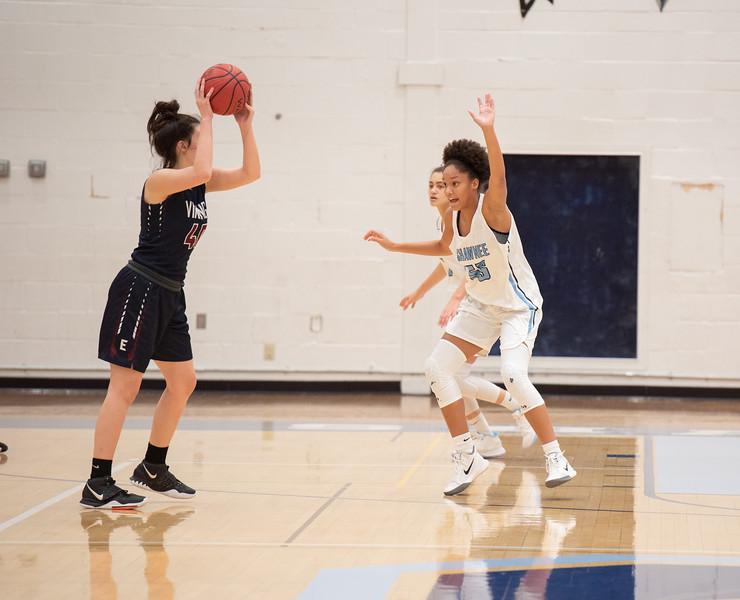 girls basketball vs eastern (19 of 54).jpg
