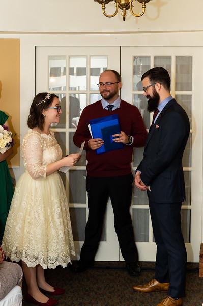 Steven & Michelle Wedding-128.jpg