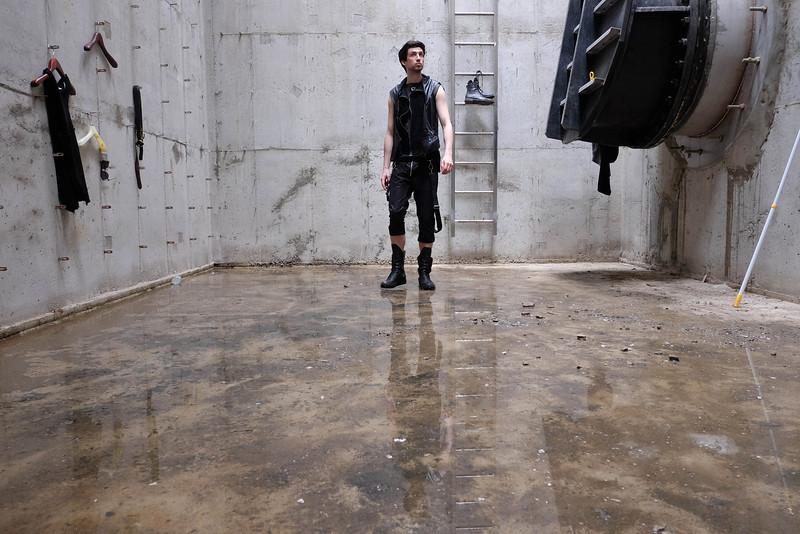 FashionFilm_Steve-0037.jpg