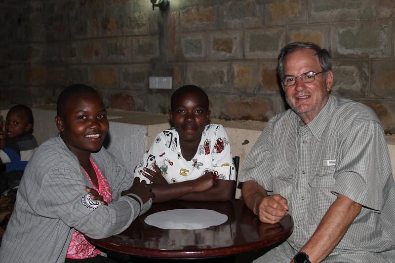 Kenya 2019 #1 1825.JPG
