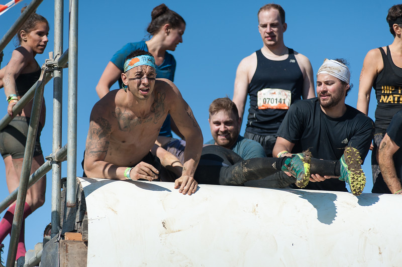 ToughMudder2017 (276 of 376).jpg