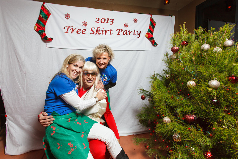 TreeSkirt2013-267.jpg