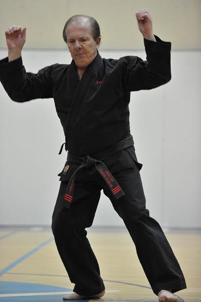 2015-12-18_HAC_KarateBeltPromotion@HockessinDE_54.jpg