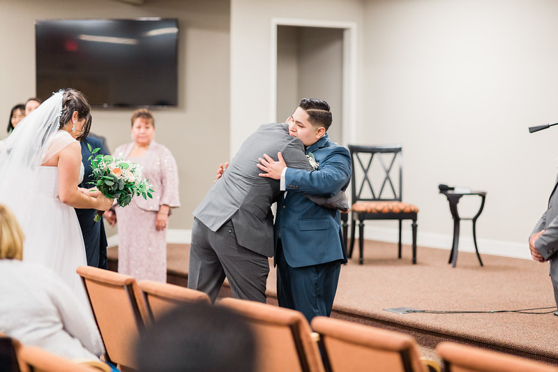 © 2015-2020 Sarah Duke Photography_Herrera Wedding_-329.jpg