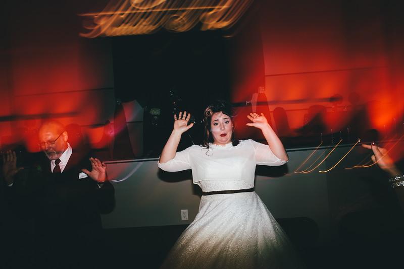 Le Cape Weddings_Natalie + Joe-504.jpg
