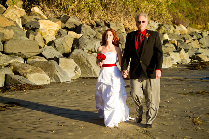 Tracy and Ian's Wedding-116.jpg