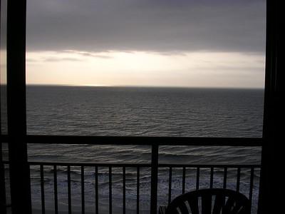 Myrtle Beach 1/9/05