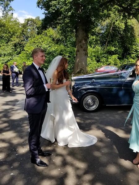 wedding_2019_049.jpg