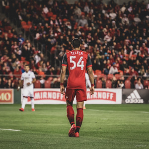 MLS TFCvORL May 2018