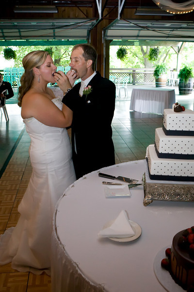 Vince and Melissa Machen  (211 of 554)