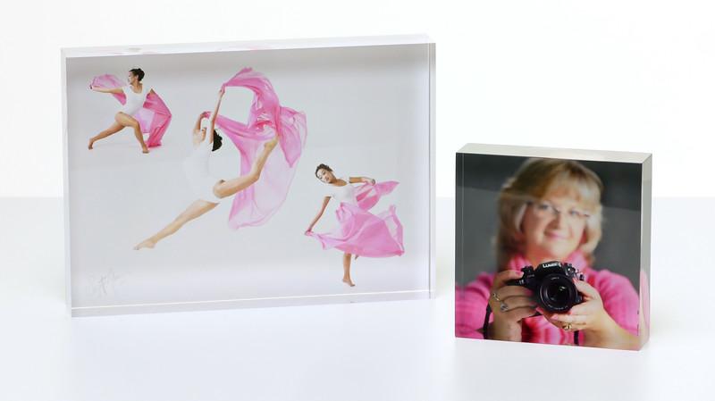 AcrylicBlox.jpg