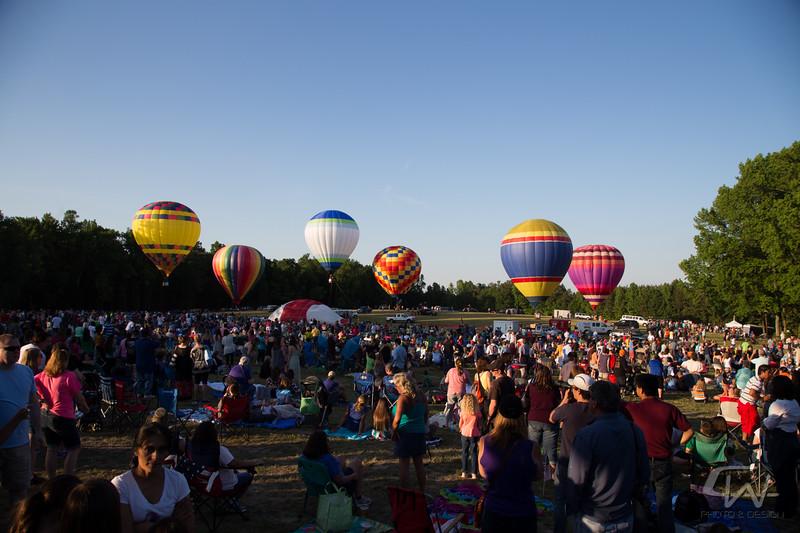 Freeedom Balloon Festival-8469.jpg