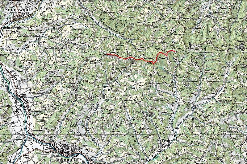 2018-04-14 Karte.jpg