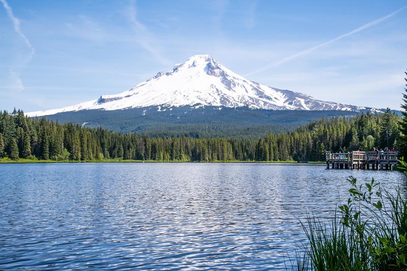 Mt Hood-7.jpg