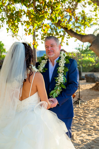 Kona wedding photos-9960.jpg