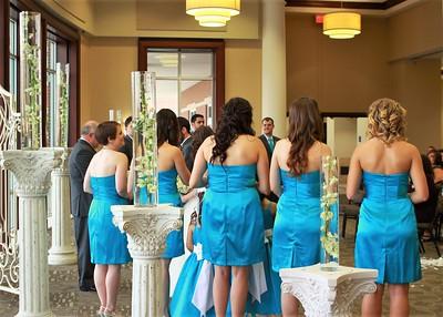 Ceremony (101)