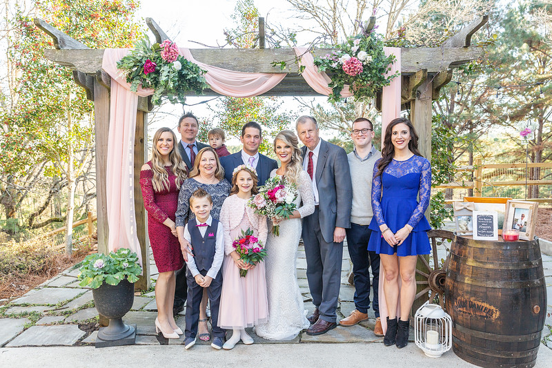 Macheski Fuller Wedding34.jpg