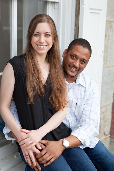 jennifer&tony engaged-1015.jpg
