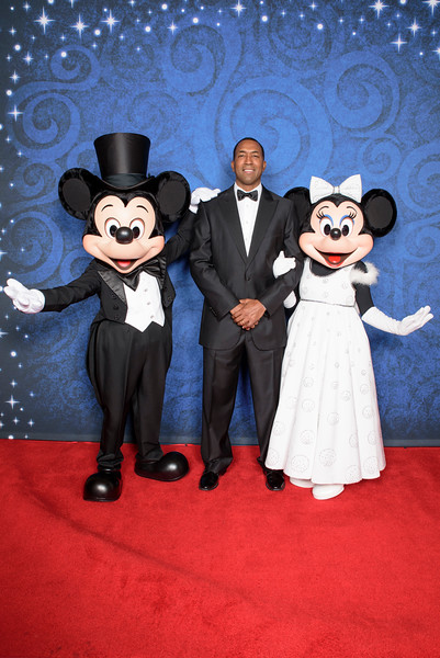 2017 AACCCFL EAGLE AWARDS MICKEY AND MINNIE by 106FOTO - 114.jpg