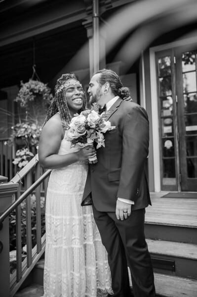 Ariel & Vanessa Intimate Wedding (149).jpg