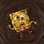 spongeboboil_140.jpg